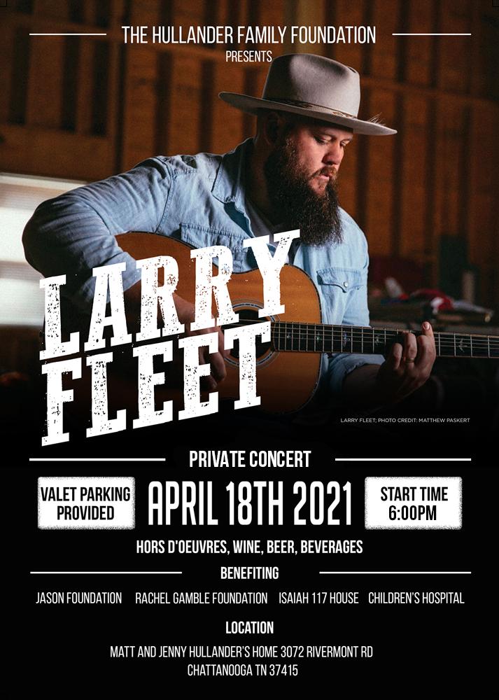 Fleet-Concert
