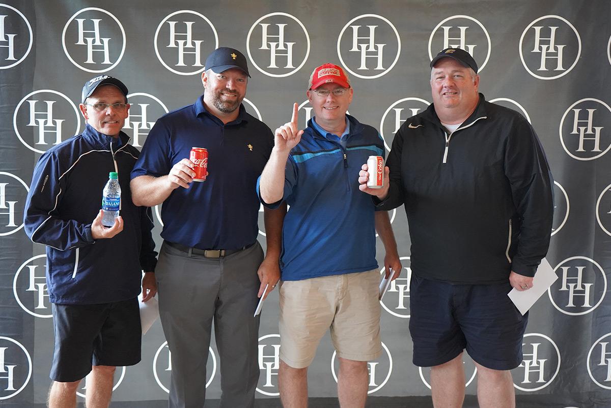 Hullco Heritage 2018
